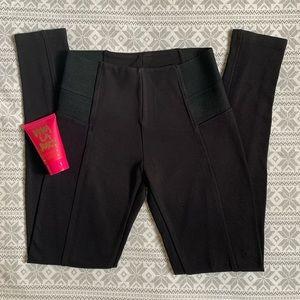 Zara leggings XS (lotion not incl.)